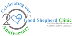 GOOD SHEPHERD CLINIC